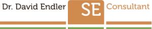 DDE-SE-Logo