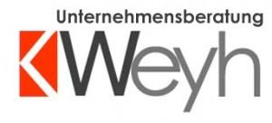 Logo_UKWeyh