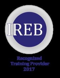 Recognized_Training_Provider_2017