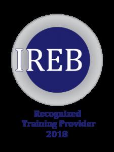 Recognized_Training_Provider_2018