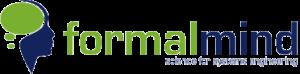 logo_formalmind